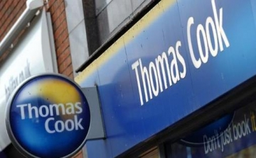 Thomas Cook India opens office in Faridabad