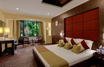 Choice Hotels to have 40 Properties in India by 2020 end