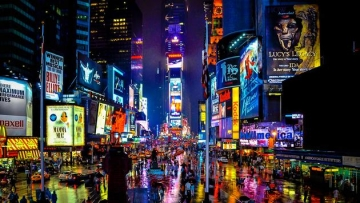 NYC & Company launches virtual experience
