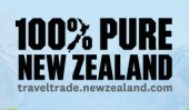 100% Pure New Zealand - Learn more about New Zealand