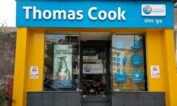 Thomas Cook India witnesses 25% growth in demand for Bollywood inspired travel