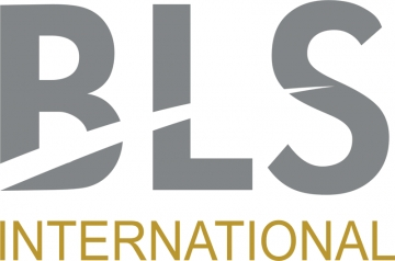 BLS International Signs Contract with Embassy of Brazil in China