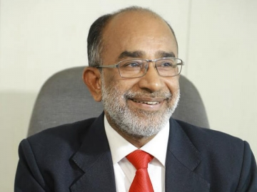14.62 million jobs created by tourism sector in last 4 years: Alphons