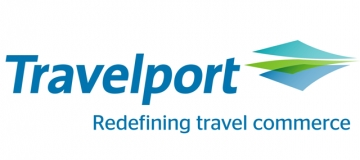 Travelport PCI DSS certification wizard tool now available to IATA agencies