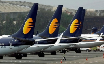 Jet Airways announces 18 additional frequencies