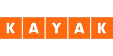 KAYAK launches Travel Guide for India