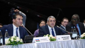 Tourism: A Global Force For Growth And Development, Says UNWTO
