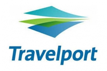 Travelport completes onboarding of first wave of NDC customers