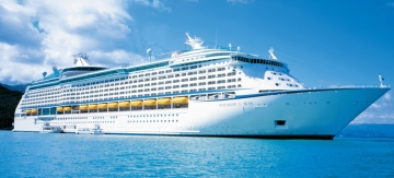 TIRUN offers Fly-Cruise program with SIA and STB