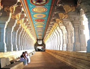 Tamil Nadu aims Rs 4000 cr investment in tourism during Investor Summit 2019