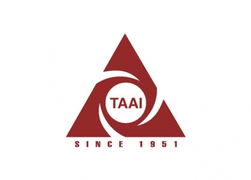 TAAI demands 5% agent commission from Air India