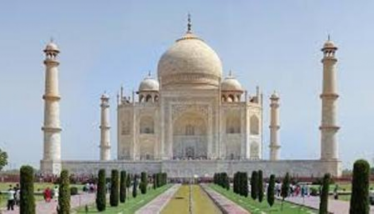 India jumps 6 places to 34th rank on world travel and tourism