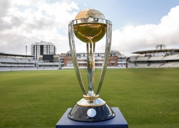 Flight bookings from India to UK up ahead of Cricket World Cup