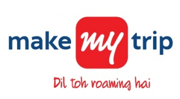 MakeMyTrip launches 'Made for You Holidays'