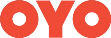 GiveIndia and Oyo Launch Fundraiser to Offer Free Shelter to Underprivileged during their recovery from COVID-19