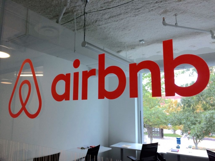 Airbnb introduces new features for differently-abled guests