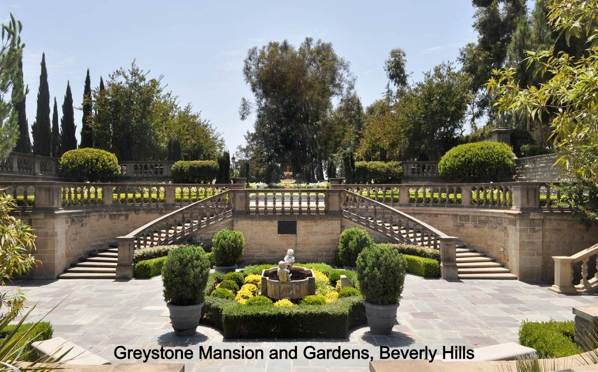 Greystone Mansion and Gardens.jpg