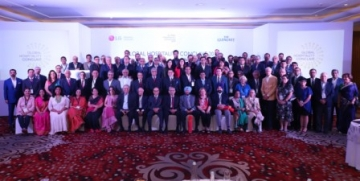 6th Global Hospitality Conclave focuses on F&B and Innovation