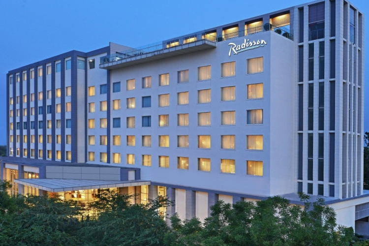 Hotelbeds signs partnership with Radisson