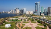 Sharjah Re-opens, Ready to Welcome Tourists