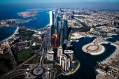 Abu Dhabi Launches Safe and Clean Certification Programme