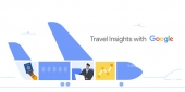 Google launches new tool for travel industry