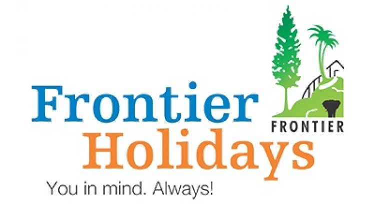 Frontier Holidays invests in Foxtrot Interactive
