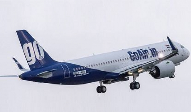 GoAir announces Kannur as its 24th domestic destination