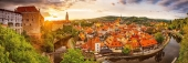Hotels, boarding houses may reopen in the Czech Republic