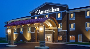 Wyndham to acquire Three Rivers Hospitality for US$170 mn