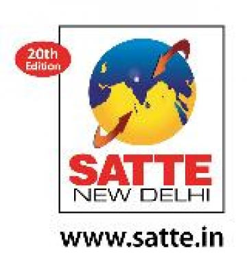 SATTE 2013 TO BOOST INDIAN TOURISM
