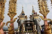 Thailand offers VoA fee waiver for 20 nations including India