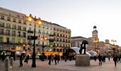 Spain to Reopen International Tourism from July 1