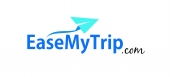 EaseMyTrip partners with VariFlight