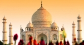 Govt spends Rs 410 crore on conservation monuments in 2017-18