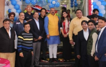 Cox & Kings opens 12th franchisee store in Delhi