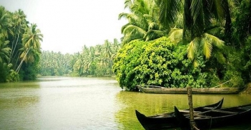 Kerala Tourism rolls out #ComeOutAndPlay campaign