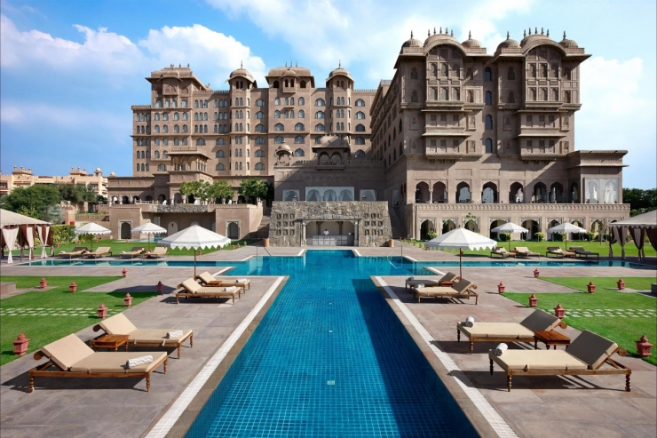 Accor adds India and Turkey under its Middle East & Africa portfolio
