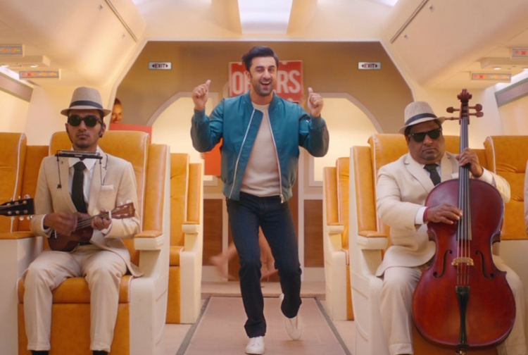 Yatra launches new TVC