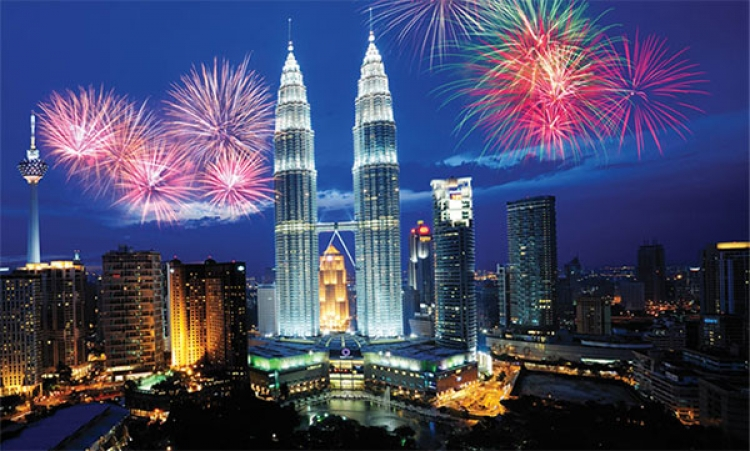 Tourism Malaysia to organise 2-city roadshow in India