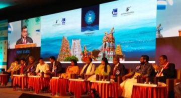 IATO's annual convention in Vizag concludes