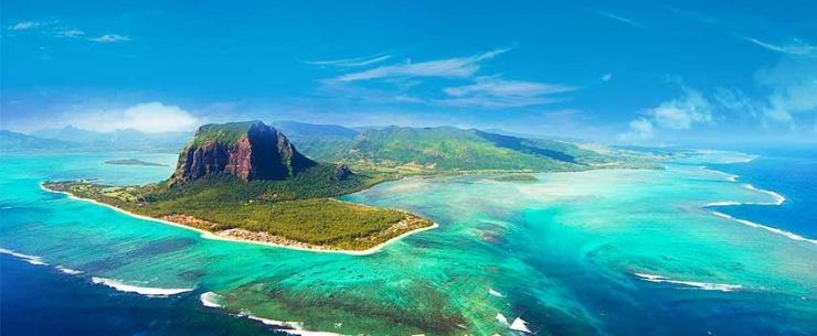Mauritius targets 15% growth in Indian arrivals