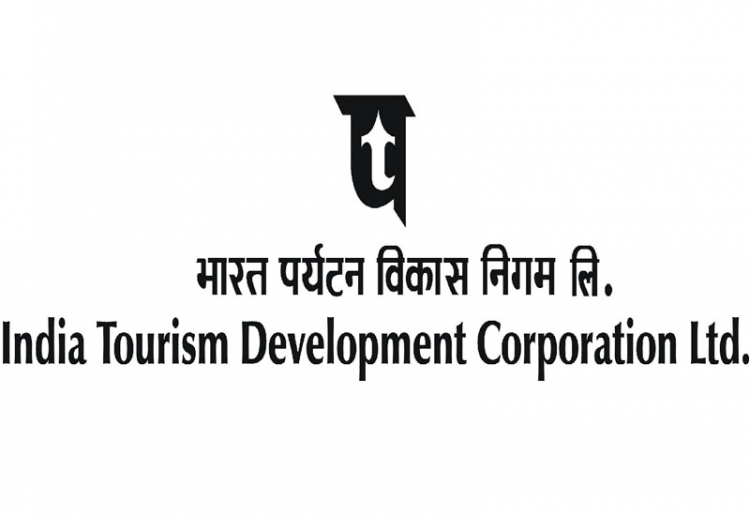 ITDC posts Rs. 11.55 Cr profit in Q3 2018-19