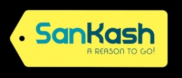 SanKash closes over 250 offline travel partners