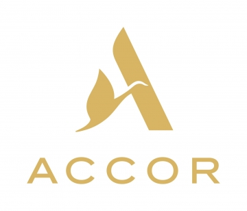 Air France-KLM enhances loyalty partnership with Accor