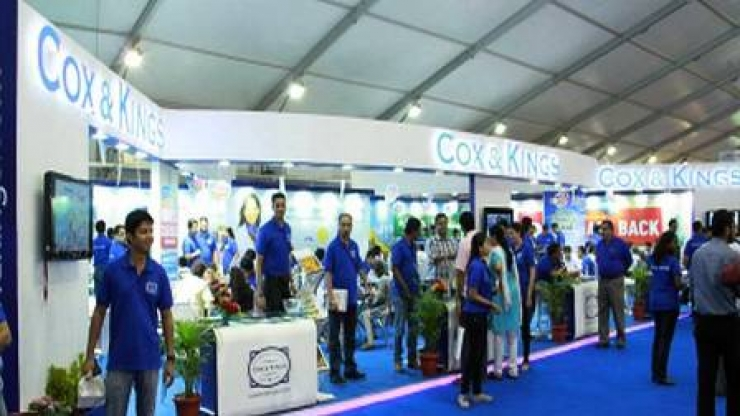 Demand for outbound travel up 22% for summer 2019, says Cox & Kings