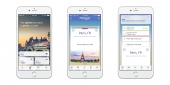 Travelport Digital extends partnership with BCD Travel