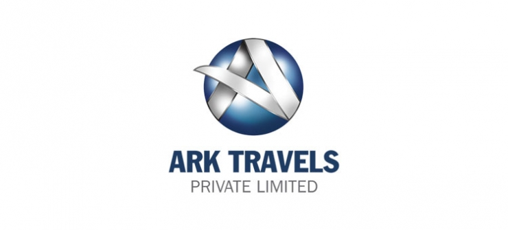 Ark Travels acquires Outbound Konnections