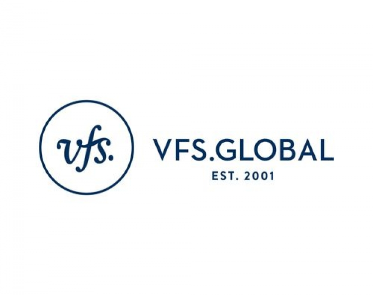 VFS Global launches appointment booking service for COVID-19 sample collection