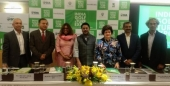 IGE  targets revenue of Rs 100 cr by 2024